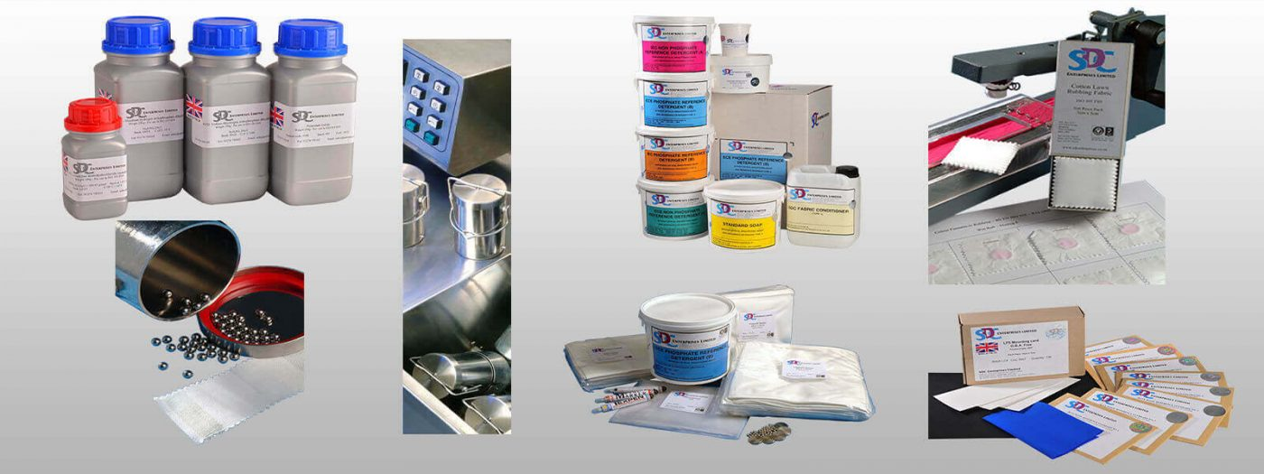 SDC Products