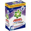 Ariel Color Detergent 7.150kg