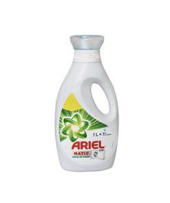 Ariel Liquid