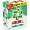 Ariel Original Detergent