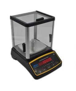 Digital Balance Machine