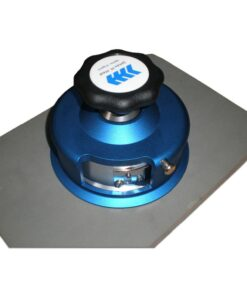 GSM Cutter James Heal