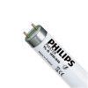 Lamp TL-840 18W 2 Feet