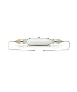 Metal halide light dr. ficher 2000w