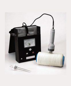 Textile Moisture Meter Aqua-Boy TEM-1
