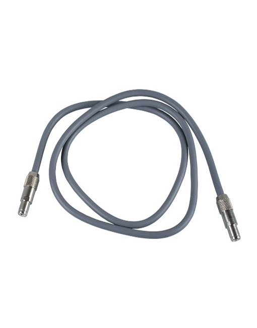 Moisture Meter connecting Cable 50200M