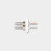 Moisture Meter Needle Electrode