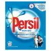 Persil Non Biological Washing Powder 23 Wash 1.495 Kilograms
