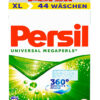 Persil Universal MegaPerls 3.256 Kg