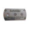 GSM Blade Schroder