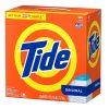 Tide Original Detergent 7.2kg