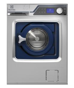 Electrolux Washing Machine WH6-6