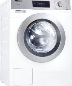 Miele Washing Machine pwm507