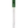 pH Electrode HI11310 for 2020 pH Meter Glass Type
