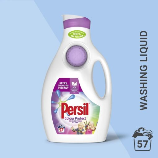 Persil Colour Protect 1995ml